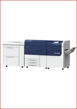 used copiers printers xerox
